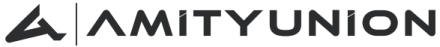 AMITYUNION – 2018 Logo